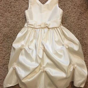 American Princess dress by Special Occasions